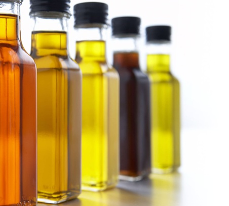 oleos naturais - extracao de qualidade - rubian 2