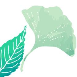 rubian - residuos bioativos naturais